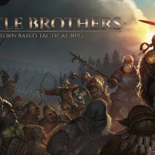 battlebrotherscoveroriginal.jpg