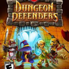 dungeondefenderscoveroriginal.jpg