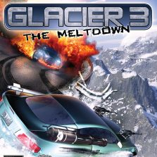 glacier3themeltdowncoveroriginal.jpg