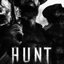 huntshowdowncoveroriginal.jpg