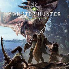 monsterhunterworldcoveroriginal.jpg