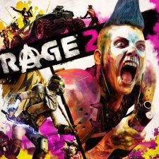 rage2coveroriginal.jpg